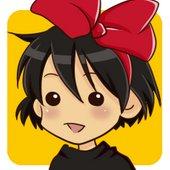 La Webmiss, c'est Natsumi ! ∼