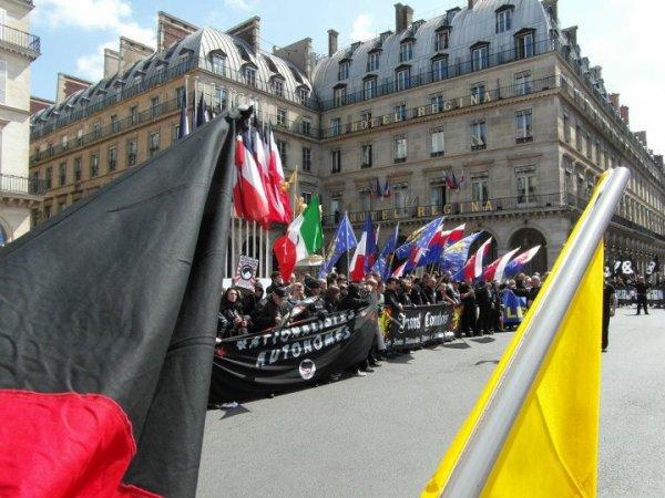 C9M Paris