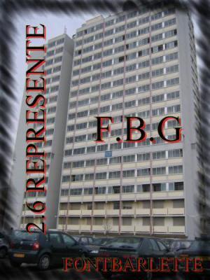 FBG 26 (fontbarl gang 26)   Fontbarlette