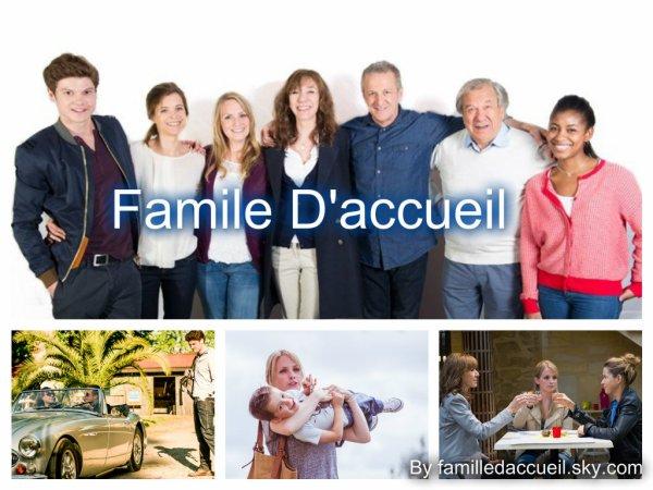 blog de familledaccueil page 9 famille d 39 accueil. Black Bedroom Furniture Sets. Home Design Ideas