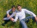 Photo de abdelhek14