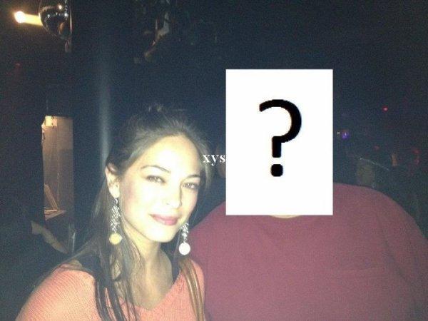 New photos of Kristin !