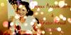 Joyeux Anniversaire Kristin Kreuk ! 29 ans ^^