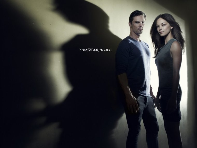 BatB photoshoot and Candids