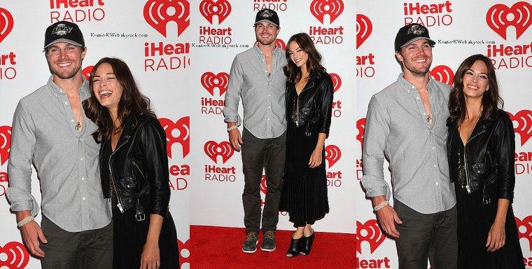 2012 iHeartRadio Music Festival