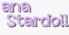 Ana-Stardoll