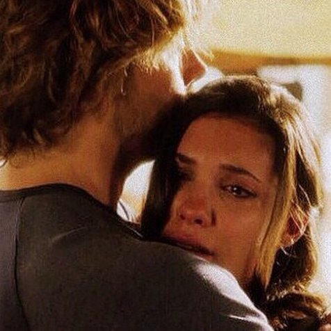 Blog de densi-for-ever