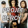 Projet Paris-Bercy