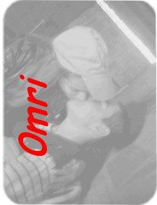 Y & C.  ♥`   ~      Je t'aime tellement, j'veux pas te perdre namour. :$
