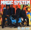 Magic-System-Officiel360