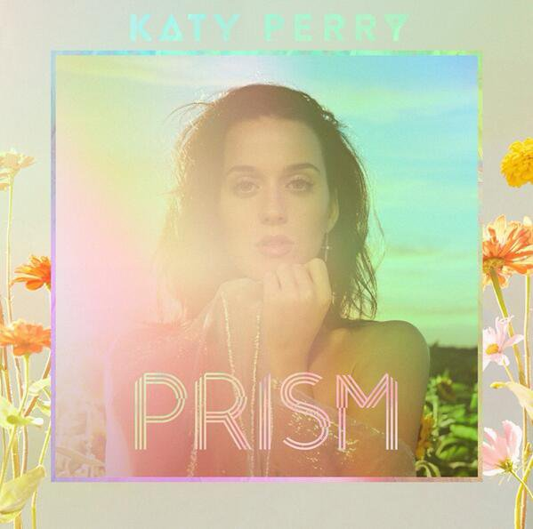 PRISM Edition Deluxe