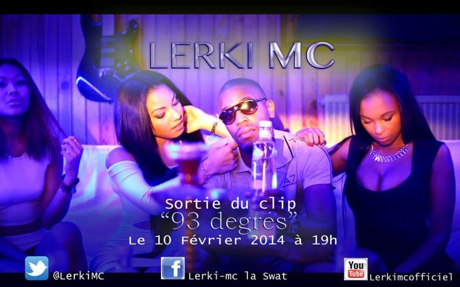 Lerki MC