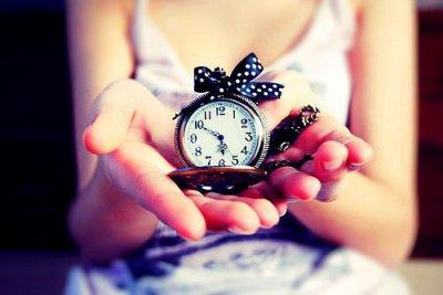 xXx--Le temps passe... Et comme à chaque fois qu'il y a du temps qui passe, quelque chose s'efface...--xXx