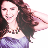 Source-Sur-Selena-Gomez