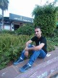 Photo de aboudar123