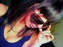 Photo de R3YH4N-PL4YLiiST