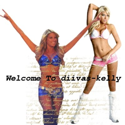 Welcome To diivas-kelly