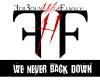 ALIAS DIHL feat FER3OUN feat MO - OUSLOUB 7OR 2012 (2012)