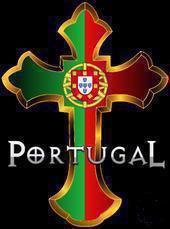 PORTUGAL j adore