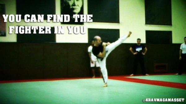 you-can-find-the-fighter-in-you-par-david-masset-instructeur-kravmaga-boxe-self-defense-coach-en-motivation-et-inspiration