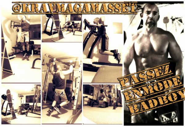 passez-en-mode-badboy-par-david-masset-instructeur-kravmaga-boxe-self-defense-coach-en-motivation-et-inspiration