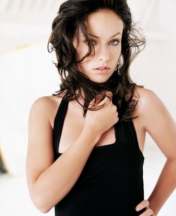 Olivia Wilde photo n°2