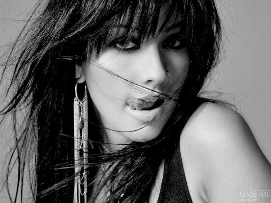 3♥ Christina Aguilera