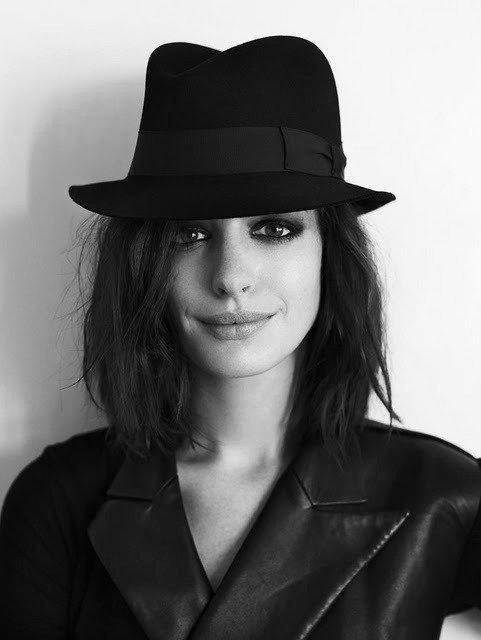 hats n°1