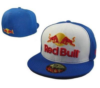 e0c85d5512e56f red bull stratos baseball cap caps for sale hats monster energy dc shoes .