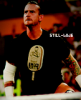 Still-WWE