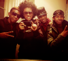 Mindless Behavior <3<3<3<3<3<3<3<3<3<3