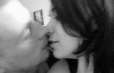 Gabba  $) Lover