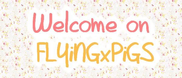 Hello les gens , soyez les bienvenus sur LE blog du siècle ( OU PAS )