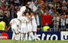 Real Madrid- Lyon 4-0 :D