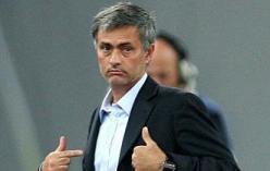 José Mourinho ne méritait pas le Ballon d'Or