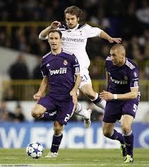 Carvalho, toujours plus proche du Milan AC