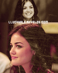 Photo de llucyhale
