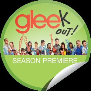 ♦ GDS-Musique x Glee saison 1 - art 1/22 ❤