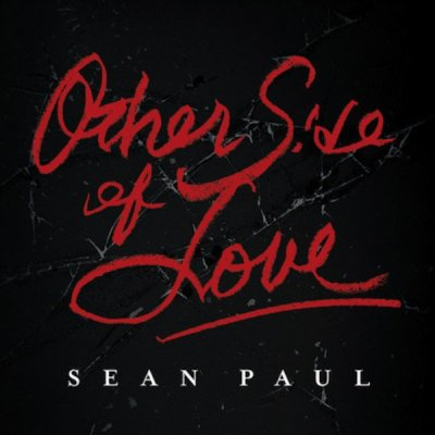 Other Side Of Love de Sean Paul sur Skyrock