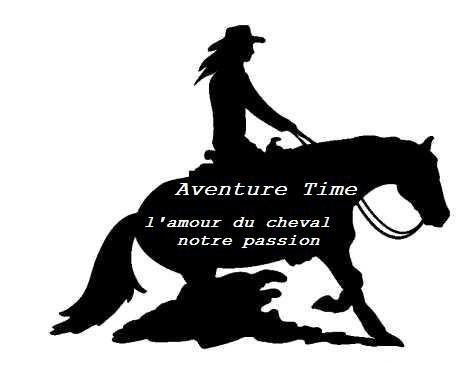 Aventure Time by HarasdesLavandes