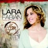 larafabian-blogmusic