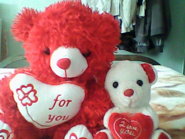 ay lovee youu