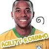 agility-robinho