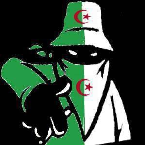 Magistik-Algéria (2011)