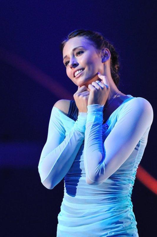 Gala de Viktoria S.
