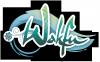 liste des épisodes de wakfu saison 1