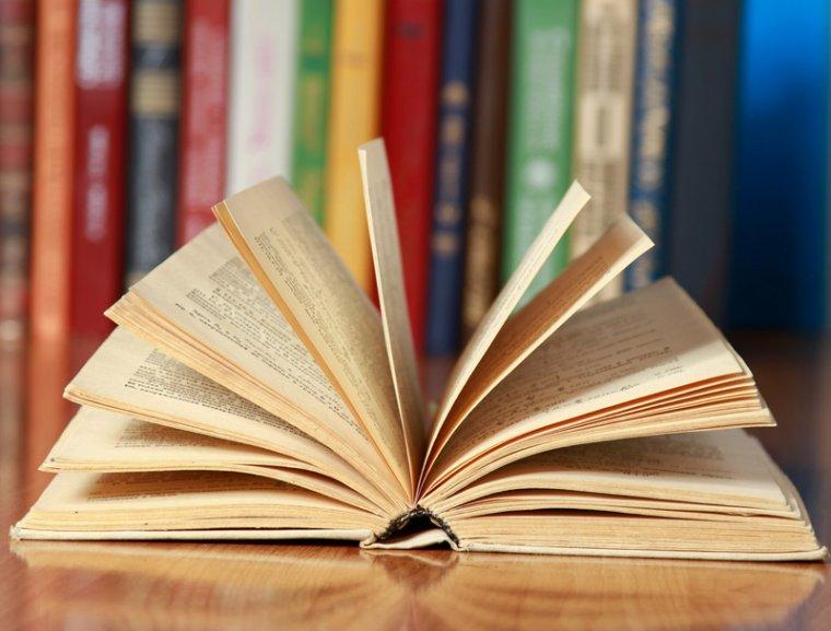 Livres qui m'ont marqué