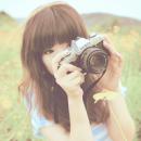 Photo de kimyukawaii