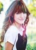 Bella Thorne <3