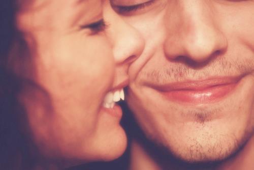 Vous croyez aimer cette personne compliquée? Ce sont les complications que vous aimez.